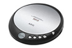 Baladeur CD CDP-4226 Noir Aeg