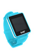 D-jix D-JIX WATCH 8GO TURQUOISE photo 2