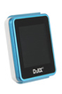 D-jix D-JIX WATCH 8GO TURQUOISE photo 4