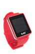 D-jix WATCH 4GO ROUGE photo 2