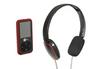 Mpman MP135AI/4GB FM photo 2