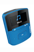 Philips Raga II 4GO BLEU photo 2