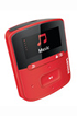 Philips Raga II 4GO ROUGE photo 2