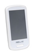 Proline PL-TS III 4GO BLANC photo 2