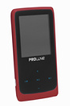 Proline PL-30 4GO ROUGE photo 2