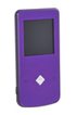 Proline PL-20 4GO VIOLET photo 1