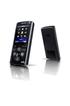 Sony NWZ-E373 4GO NOIR