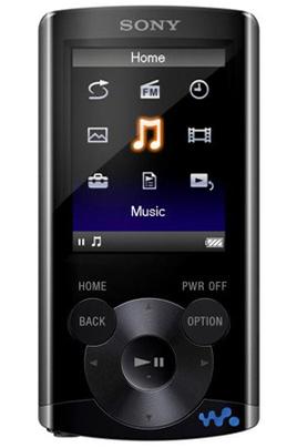 Sony dcr-hc22e usb