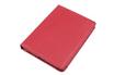 Gecko Etui de protection rouge deluxe pour Kobo Aura Edition 2 photo 6