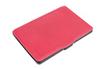 Gecko Etui de protection Slimfit rose pour Kobo Aura Edition 2 photo 6