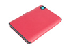 Gecko Etui de protection Slimfit rose pour Kobo Aura Edition 2 photo 7