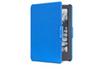 Amazon Etui à rabat bleu pour liseuse Kindle photo 1
