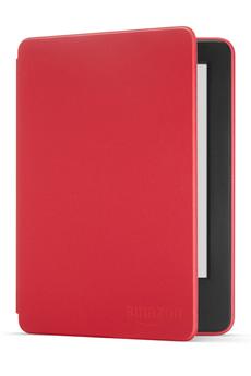 Accessoires liseuses Etui à rabat cayenne pour Kindle Kindle
