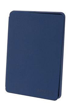 Accessoires liseuses Etui à rabat cobalt pour Kindle Kindle