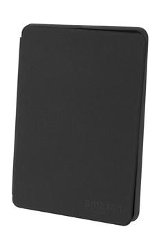 Accessoires liseuses Etui à rabat noir pour Kindle Kindle