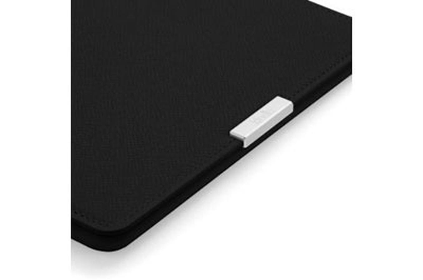 accessoires liseuses kindle housse kindle paperwhite noire