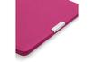 Kindle HOUSSE KINDLE PAPERWHITE ROSE photo 3