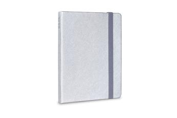 Accessoires liseuses Etui Classic Silver pour liseuse Kobo Aura Kobo