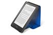 Kobo Etui SleepCover Bleu pour Liseuse numérique Kobo Clara HD photo 1