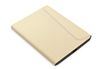 Kobo Etui à rabat beige pour liseuse Kobo Glo HD photo 3