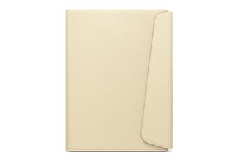 Accessoires liseuses Etui à rabat beige pour liseuse Kobo Glo HD Kobo