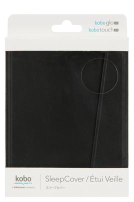 Book cover etui rabat rigide