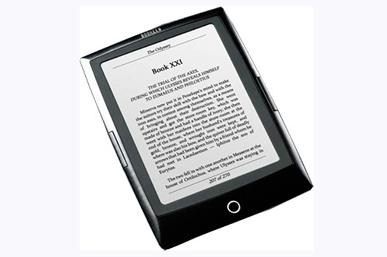 e-book (kindle, kobo ou autre) Bookeen_cybook_odyssey_i000329h1a_1317984571904