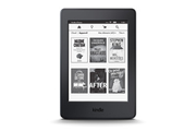Liseuse eBook Kindle NEW PAPERWHITE 2015 WIFI
