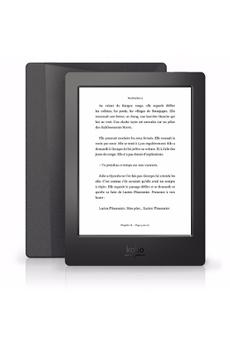 Liseuse eBook NOUVELLE KOBO AURA H2O 2 Kobo