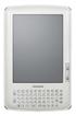 Samsung SNE65 photo 2