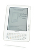 Samsung SNE65 photo 1