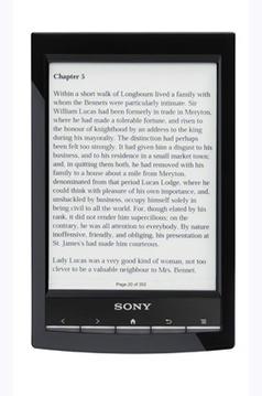 e-book (kindle, kobo ou autre) Sony_prst1bc_cew_j020131v2a_1317983334210