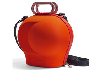 Accessoires audio Devialet Skin Orange