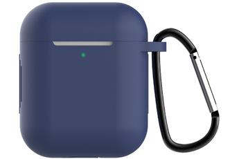 Accessoires audio Onearz Mobile Gear OEMG_AP01BL