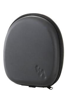 Accessoire casque ETUI RANGE CASQUE Tnb