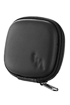 Accessoire casque ETUI RANGE ECOUTEURS Tnb