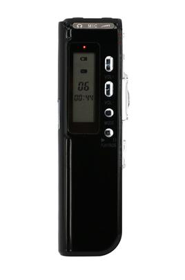 Dictaphone numérique BDR400 Brandt
