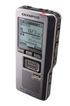 Dictaphone numérique DS-2500 Olympus