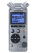 Dictaphone numérique LS-12 Olympus
