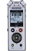 Dictaphone numérique LS-P1 Olympus