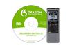 Dictaphone numérique VN-731 PC + DNS Olympus