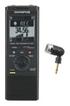 Dictaphone numérique VN-733 + ME-52 Olympus