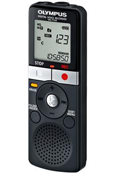 Dictaphone numérique VN-7700 Olympus