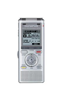 Dictaphone numérique WS-831 Olympus