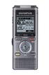 Dictaphone numérique WS-832 Olympus