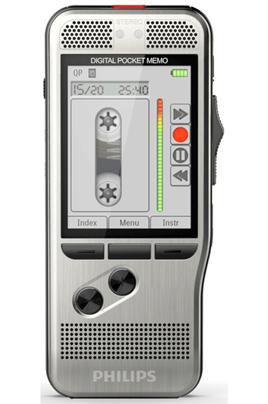 DPM7200