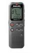 Dictaphone numérique DVT1110/00 Philips