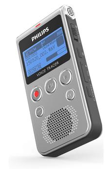 Dictaphone numérique DVT1300/00 Philips