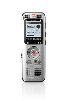 Dictaphone numérique DVT2000/00 Philips