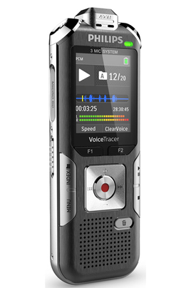 DVT6010